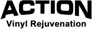 Vinyl Siding Rejuvenation Action Bed Bug Extermination